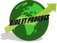 ONG Aide et Progrès